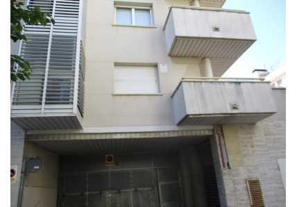 Garaje en Vilanova i la Geltrú (55612-0001) - foto3