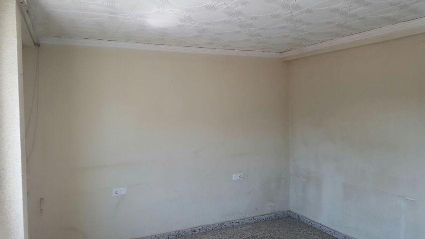 Piso en Alzira (75651-0001) - foto3