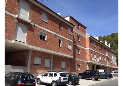 Edificio en Otívar (M81934) - foto4