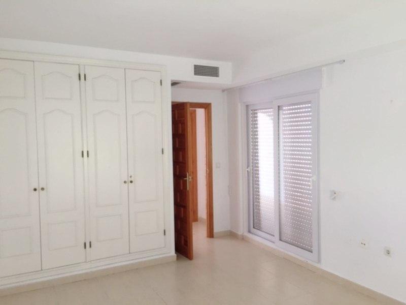 Piso en Cartagena (73360-0001) - foto5