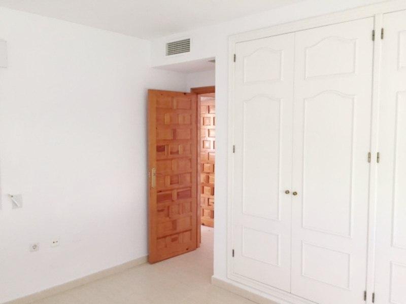 Piso en Cartagena (73360-0001) - foto3