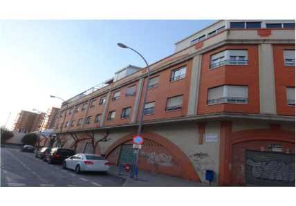 Piso en Alicante/Alacant (63939-0001) - foto12