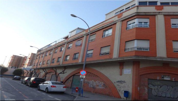 Piso en Alicante/Alacant (63939-0001) - foto0