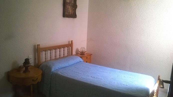 Piso en Dolores (Vivienda en C/ Torrevieja) - foto12