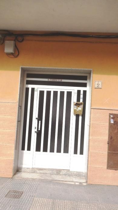 Piso en Dolores (Vivienda en C/ Torrevieja) - foto3