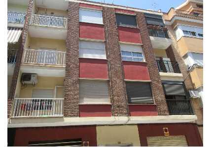 Piso en Alzira (58533-0001) - foto10