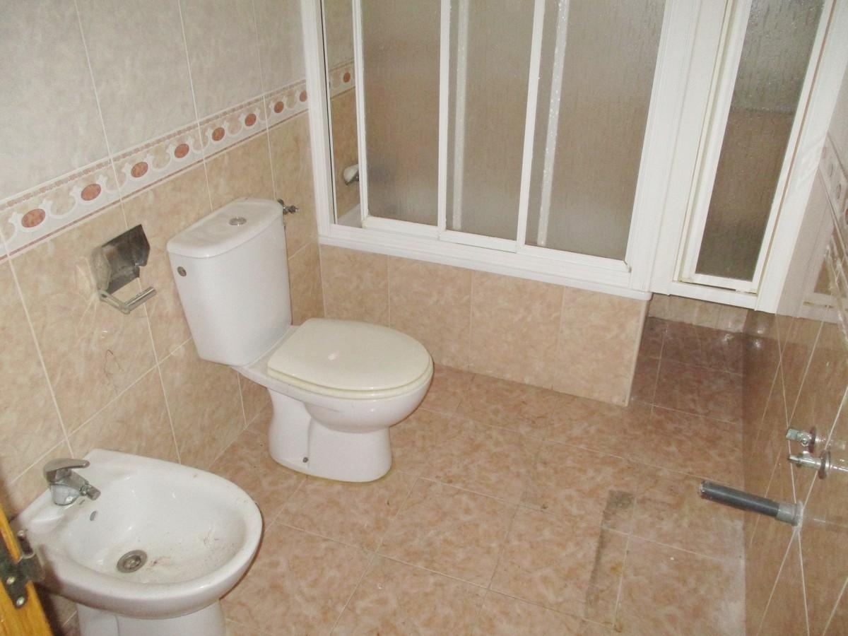 Piso en Alzira (58533-0001) - foto9