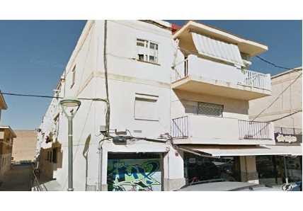 Apartamento en Tarragona (19277-0001) - foto1