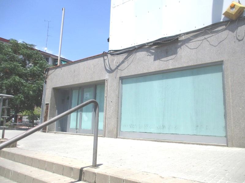 Locales en Cornellà de Llobregat (A2-75404-0001) - foto2
