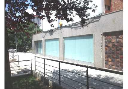 Locales en Cornellà de Llobregat - 0