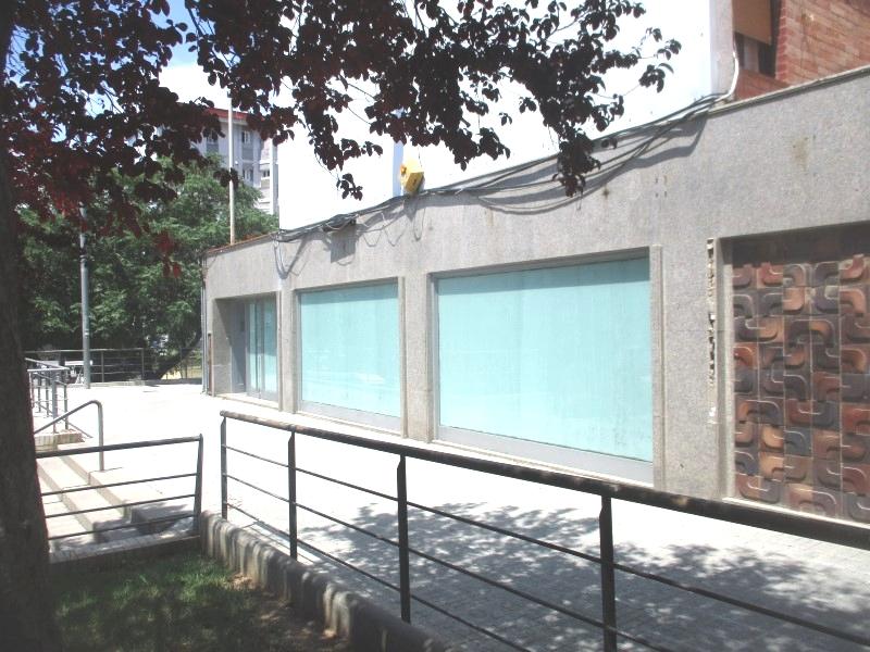 Locales en Cornellà de Llobregat (A2-75404-0001) - foto1