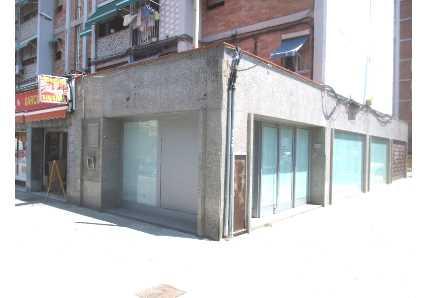 Locales en Cornellà de Llobregat (A2-75404-0001) - foto8