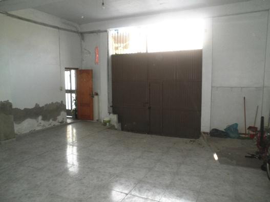 Locales en San Fulgencio (Local en C/ San Ant�n) - foto5
