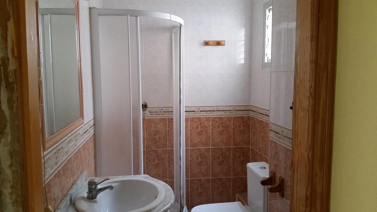 Piso en Alicante/Alacant (73057-0001) - foto8