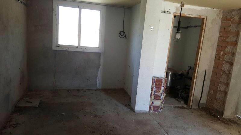 Casa en Masquefa (68407-0001) - foto1