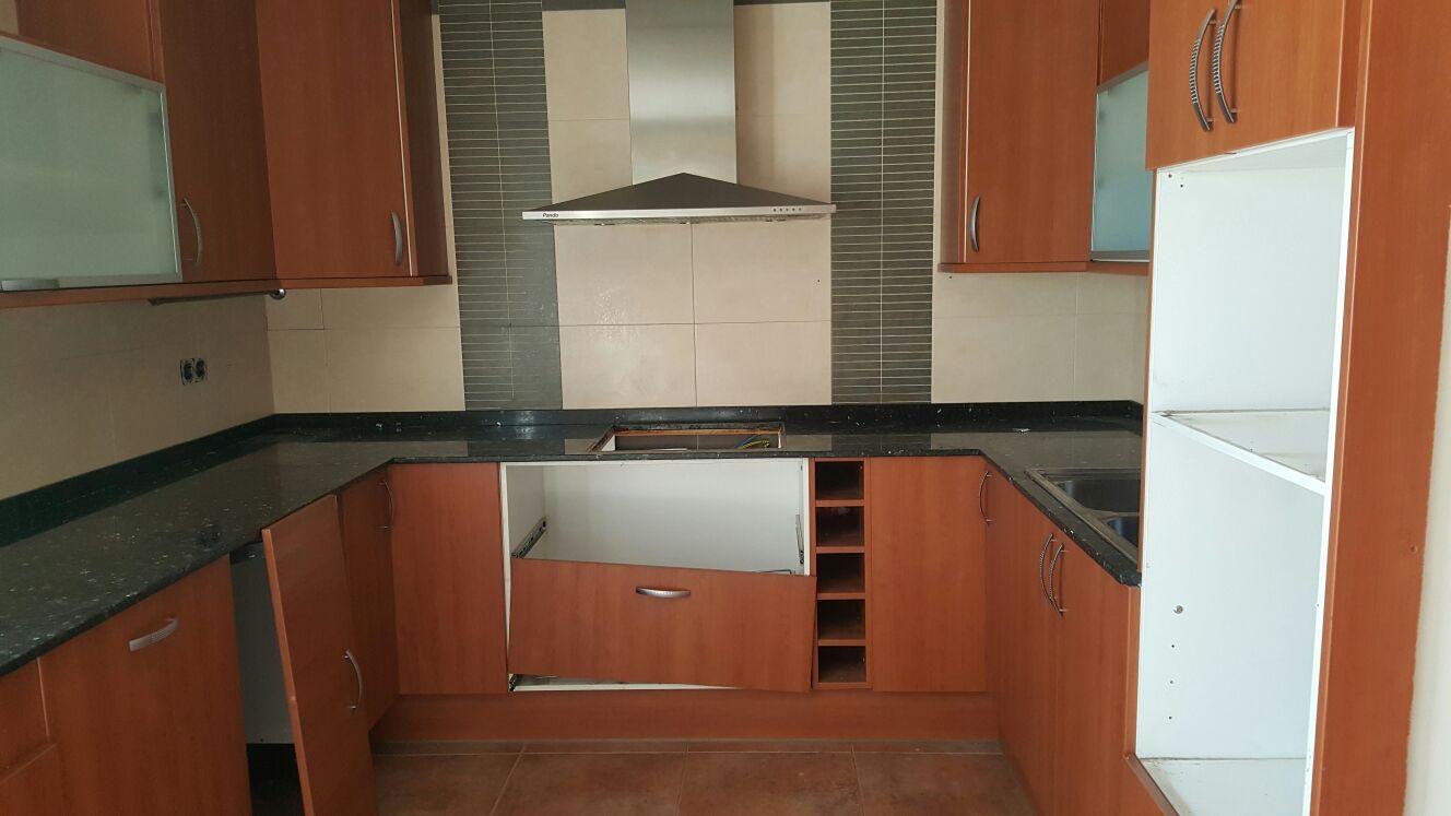 Casa en Masquefa (68407-0001) - foto2