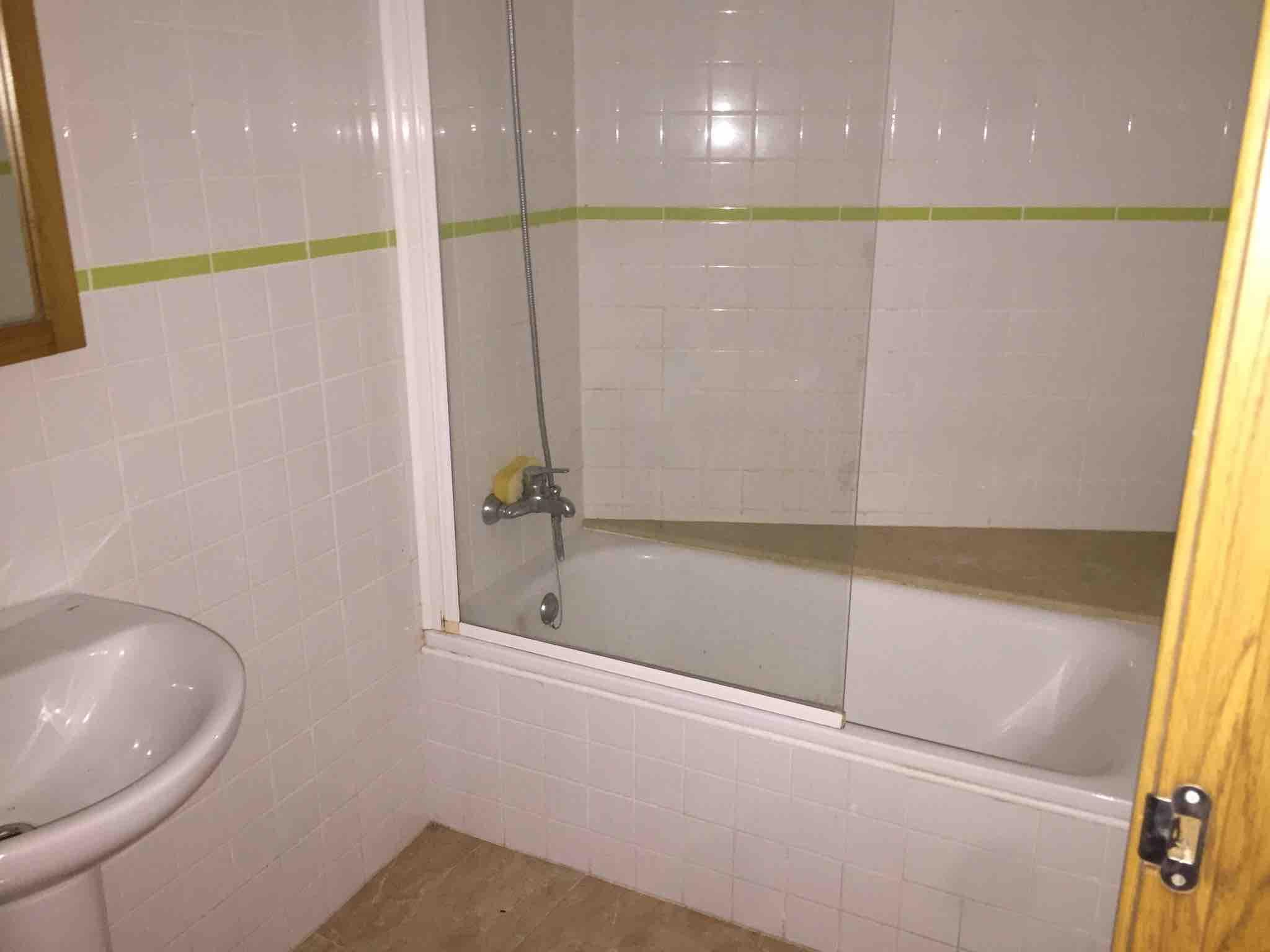 Piso en Alcúdia (93221-0002) - foto7