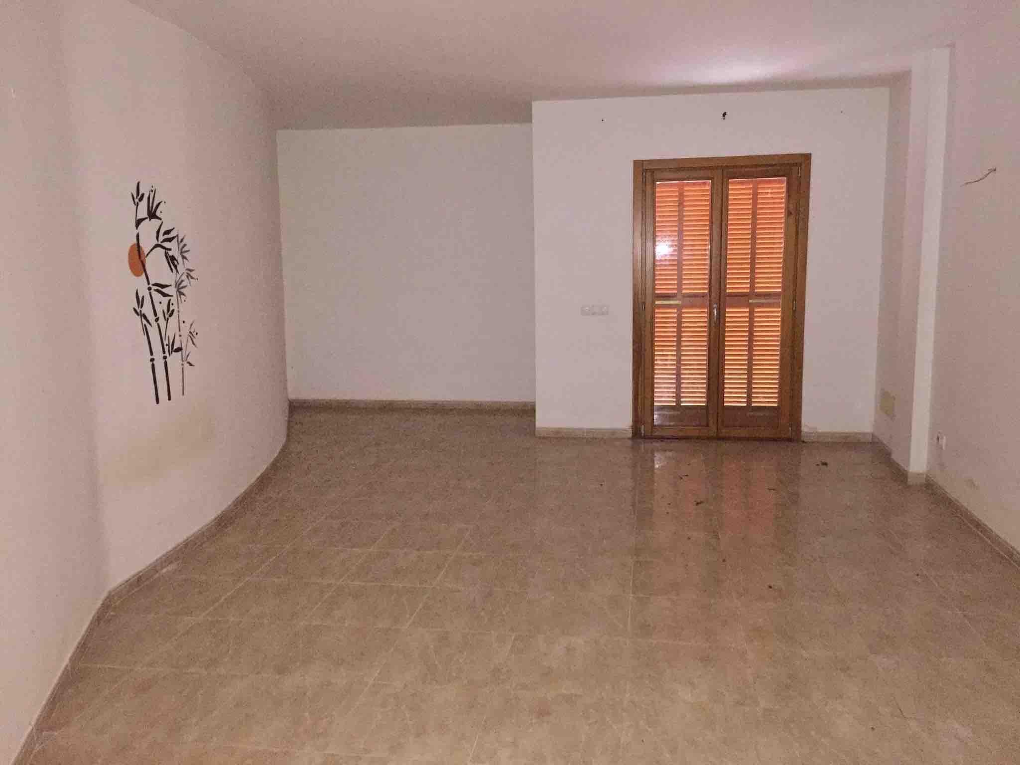 Piso en Alcúdia (93221-0002) - foto3