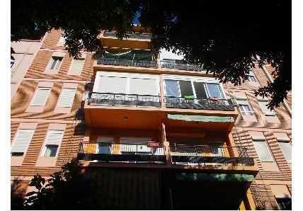 Piso en Valencia (71958-0001) - foto8