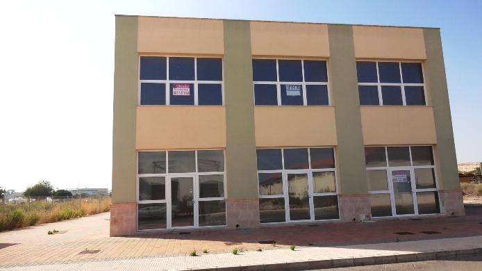 Locales en San Fulgencio (Local en San Fulgencio) - foto1