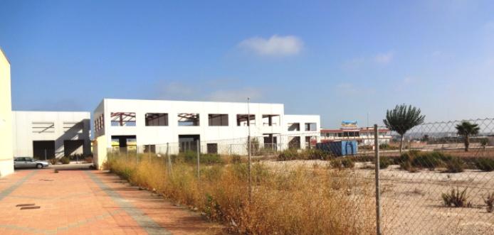 Locales en San Fulgencio (Local en San Fulgencio) - foto18