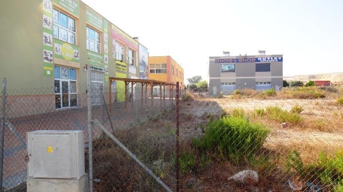 Locales en San Fulgencio (Local en San Fulgencio) - foto11