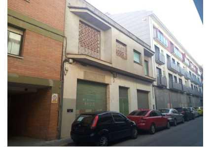 Solares en Girona (31251-0001) - foto2
