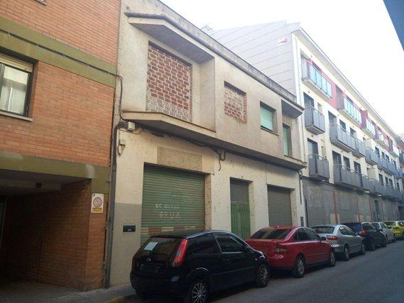 Solares en Girona (31251-0001) - foto0