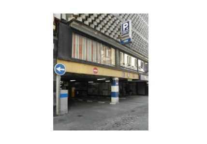Garaje en C�rdoba (92758-0001) - foto4