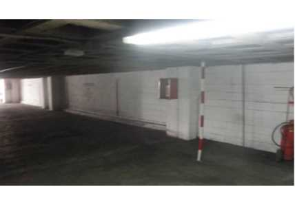 Garaje en C�rdoba - 1