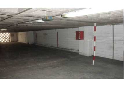 Garaje en C�rdoba - 0
