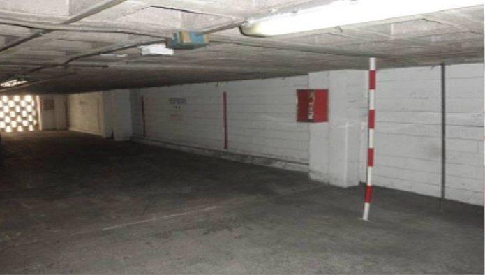Garaje en C�rdoba (92758-0001) - foto1