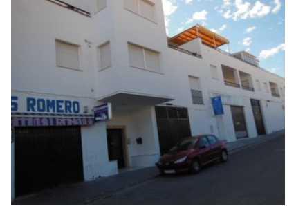 Piso en Alhama de Granada (70029-0001) - foto9