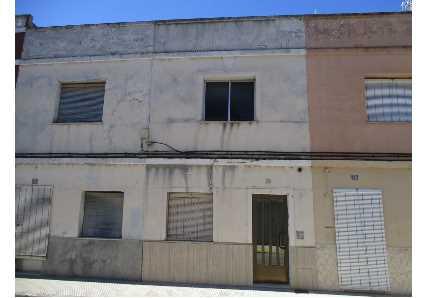 Casa en Carcaixent (32184-0001) - foto8