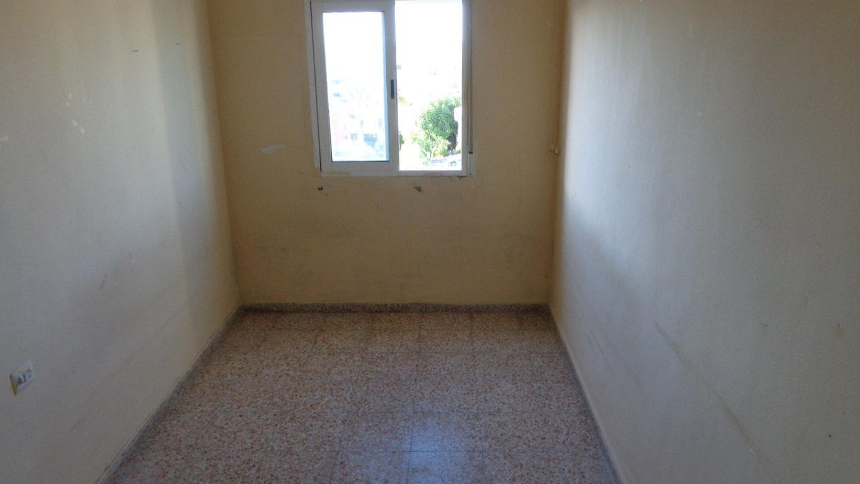 Apartamento en D�nia (74852-0001) - foto1