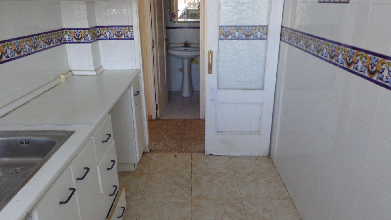 Apartamento en D�nia (74852-0001) - foto5