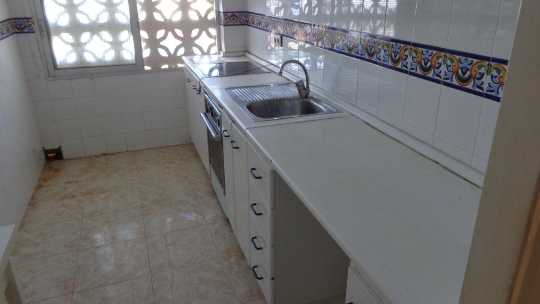 Apartamento en D�nia (74852-0001) - foto4