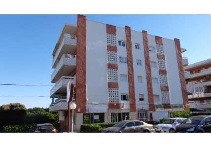 Apartamento en D�nia (74852-0001) - foto8