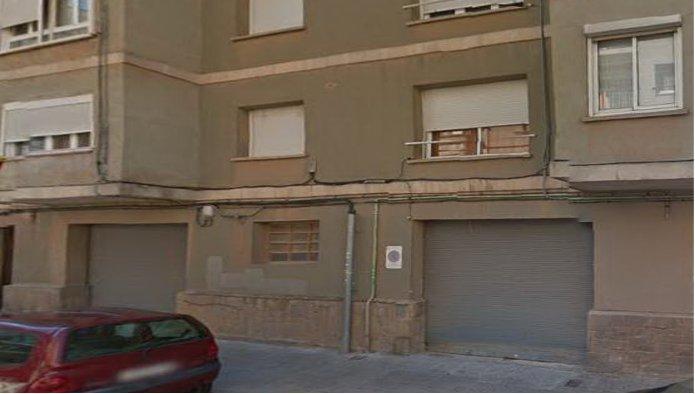Locales en Manresa (93571-0001) - foto0