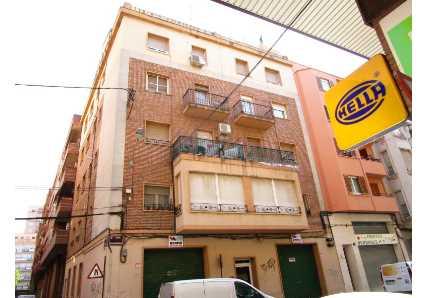 Piso en Lleida (62149-0001) - foto6