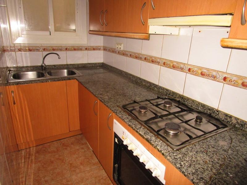 Piso en Lleida (62149-0001) - foto4
