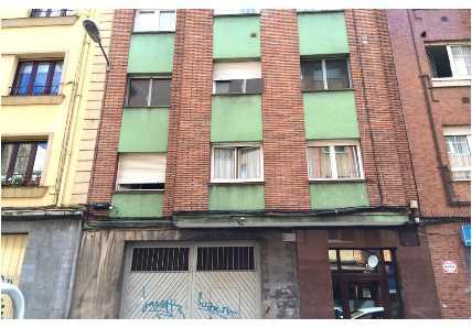 Piso en Gijón (93566-0001) - foto4