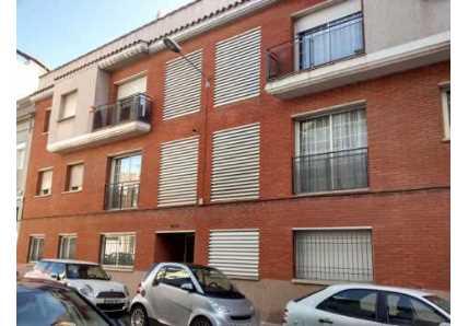 Piso en Sabadell (93302-0001) - foto6
