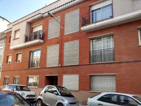 Piso en Sabadell (93302-0001) - foto0