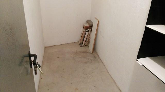 Piso en Sabadell (93302-0001) - foto5