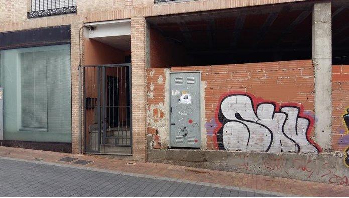 Locales en Seseña (51218-0001) - foto4