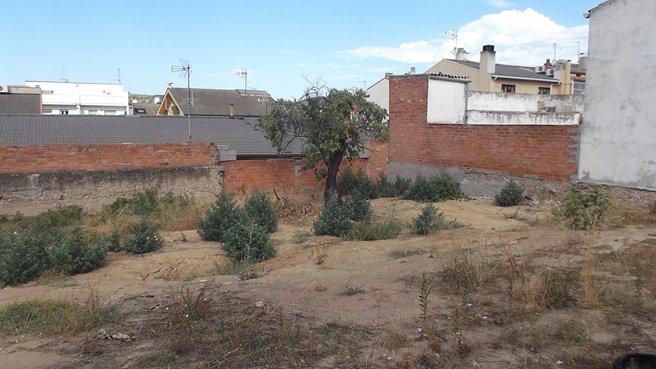 Solares en Sant Vicen� de Castellet (30932-0001) - foto0