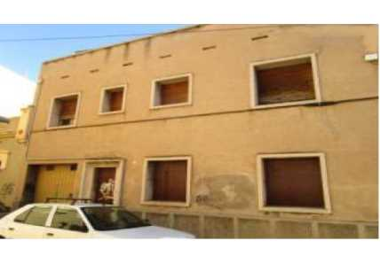 Casa en Figueres (35252-0001) - foto1