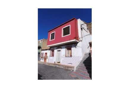 Casa en Callosa de Segura (34267-0001) - foto1