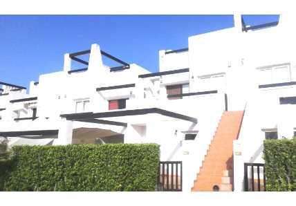 Apartamento en Alhama de Murcia (93846-0001) - foto13